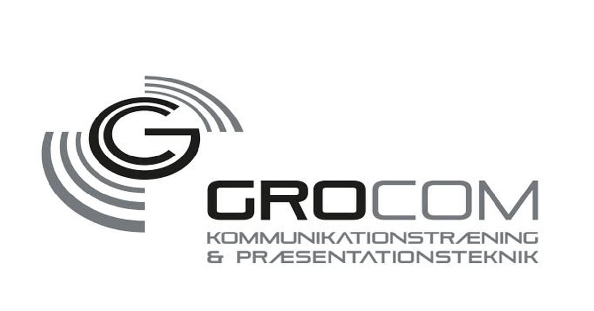 GroCom